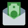 icons8-transferencia-de-dinero-96